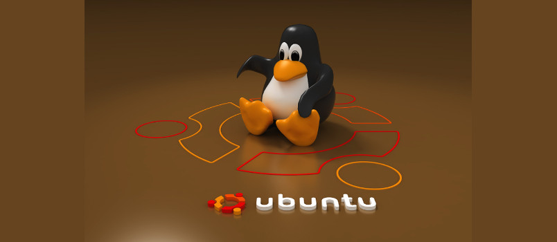 Connect Your Android Device On Ubuntu Linux
