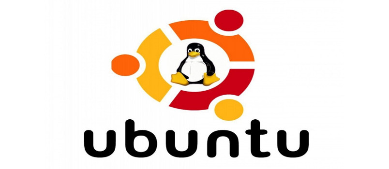 Ubuntu install a package without dependencies