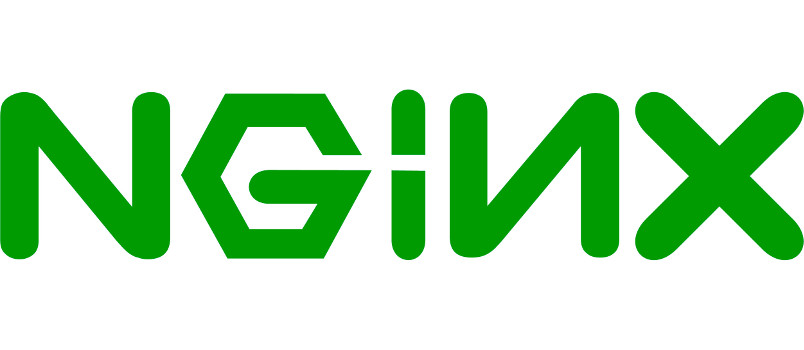 Nginx How to cache static files -